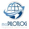 mccPILOTLOG simgesi