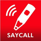 세이콜 icon