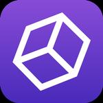 실시간 질문/답변 서비스 : QUBE(큐브) APK