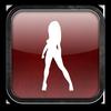 Kencan Dewasa - MeetKing ikon