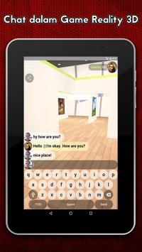 Kencan Dewasa - MeetKing screenshot 23