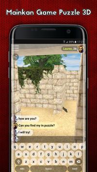 Kencan Dewasa - MeetKing screenshot 5