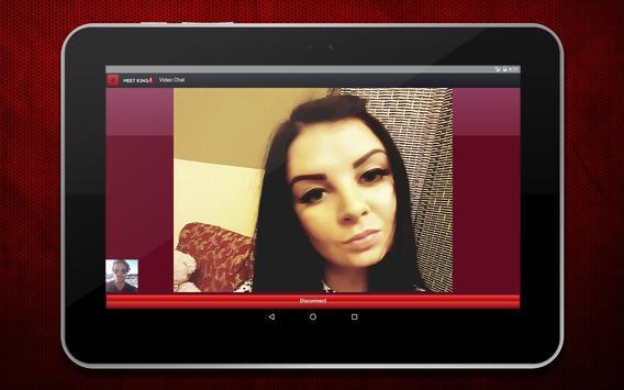 Kencan Dewasa - MeetKing screenshot 9