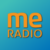 MeRadio simgesi