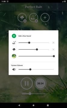 Nature Sounds screenshot 12