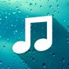ikon Suara Hujan - Tidur & Relaks
