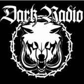 Dark Radio Brasil icon
