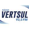 Vertsul FM 93,5 图标