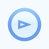 Mini Radio Player biểu tượng