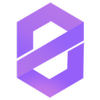 ZeroNet icône