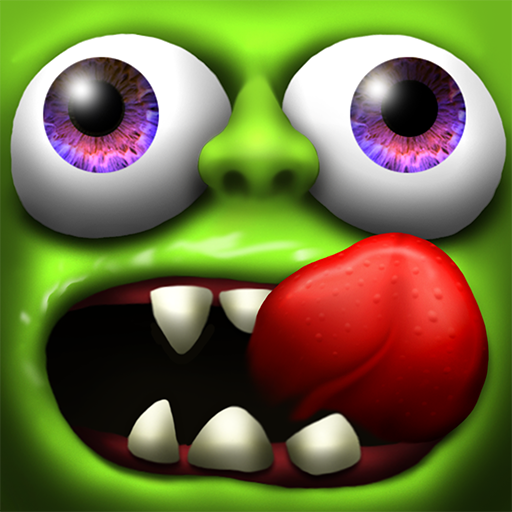 Download Zombie Tsunami For Android