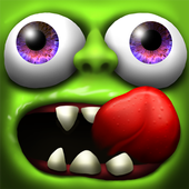 Zombie Tsunami APK Download