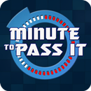 Minute to Pass it - Party Game APK