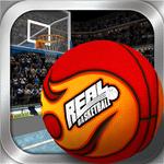 Real Basketball APK