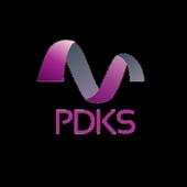 Mobil PDKS icon