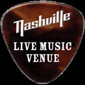 Nashville icon