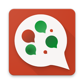 MobiSAfAIDS icon