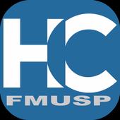 HCFMUSP WKS ícone