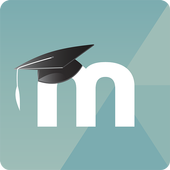Learn Moodle icon