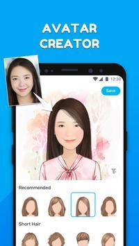 MojiPop Ekran Görüntüsü 1