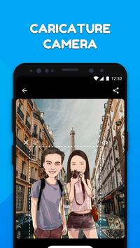 MojiPop capture d'écran 4