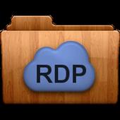 InnoRDP Windows Remote Desktop icon