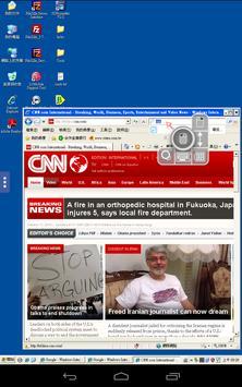 InnoRDP Windows Remote Desktop screenshot 8