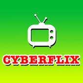 CyberFlix icon
