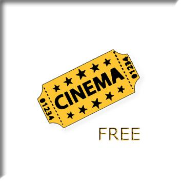 cinema hd v2 ad free apk