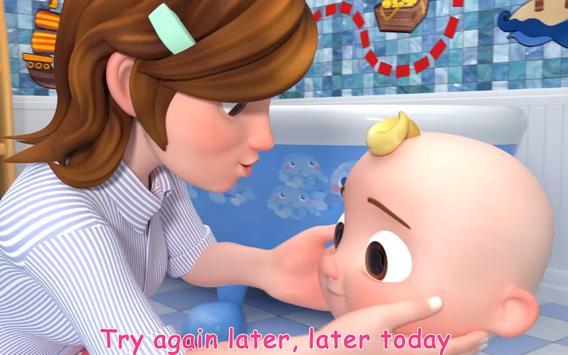 Funny Nursery Rhymes Song screenshot 6
