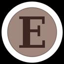 EveryWiki: Wikipedia++ APK Android
