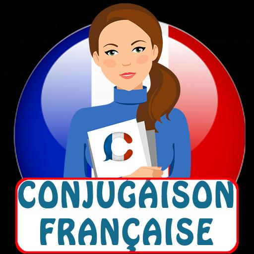 Comment Conjuguer For Android Apk Download
