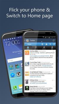 Social Media Vault screenshot 5