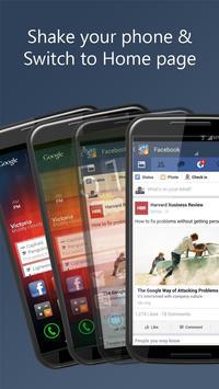 Social Media Vault screenshot 6