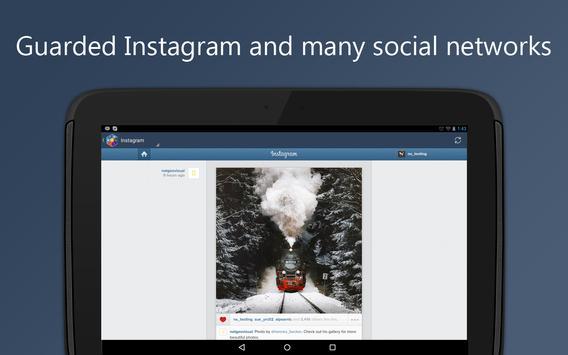 Social Media Vault screenshot 10