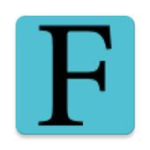 FlashChat icon
