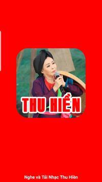 Nhac Thu Hien - Ca Nhac Thu Hien poster