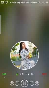 Nhac Thu Hien - Ca Nhac Thu Hien screenshot 6
