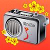 Radio Vietnam Online icon