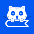 NovelCat - Read fiction & Write your story