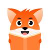FoxNovel ícone
