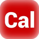 Calories recorder app free