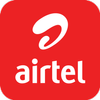 My Airtel - Bangladesh APK
