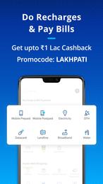 Best Apps for Cashback And Rewards for Shopping - APKFab com