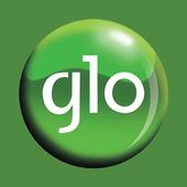 Glo Cafe icon