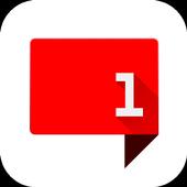 OnePlus Community icon