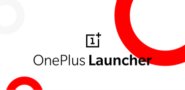 OnePlus Launcher