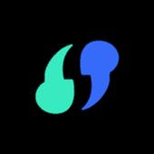 Onoy icon
