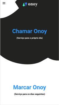 Onoy poster