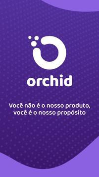 Orchid imagem de tela 5
